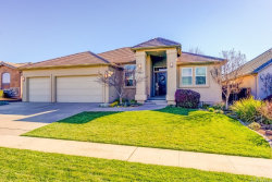Photo of 1963 Potter Road, Chico, CA 95928 (MLS # SN18063124)