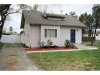 Photo of 26 Central Street, Orland, CA 95963 (MLS # SN18065614)