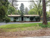 Photo of 6292 Oliver Road, Paradise, CA 95969 (MLS # SN18068370)