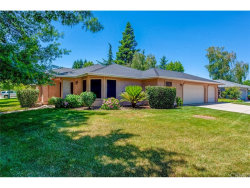 Photo of 196 Crater Lake Drive, Chico, CA 95973 (MLS # SN18135197)