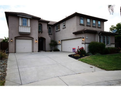 Photo of 10306 Chaves Court, Elk Grove, CA 95757 (MLS # SN18172615)