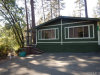 Photo of 1401 Amy Lane, Paradise, CA 95969 (MLS # SN18210591)