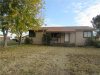 Photo of 4174 County Road L, Orland, CA 95963 (MLS # SN18286028)