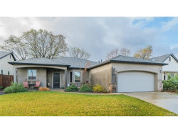 Photo of 1659 Pendant Place, Chico, CA 95973 (MLS # SN18292951)