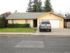 Photo of 1123 Walnut Avenue, Orland, CA 95963 (MLS # SN19008757)