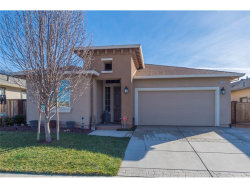 Photo of 3264 Rogue River Drive, Chico, CA 95973 (MLS # SN19015805)