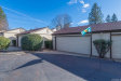 Photo of 4258 Fieldstone Court, Paradise, CA 95969 (MLS # SN19018585)