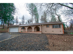 Photo of 5939 Crestmoor Drive, Paradise, CA 95969 (MLS # SN19028900)