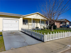 Photo of 240 Marty Court, Corning, CA 96021 (MLS # SN19029554)