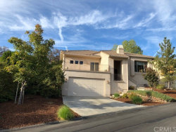 Photo of 3536 Shadowtree Lane, Chico, CA 95928 (MLS # SN19034983)