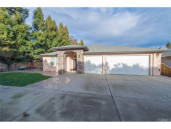 Photo of 77 Cinder Cone, Chico, CA 95973 (MLS # SN19035317)