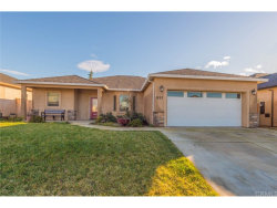 Photo of 1683 Pendant Place, Chico, CA 95973 (MLS # SN19035494)
