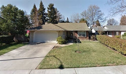 Photo of 1019 Clotilde Way, Chico, CA 95926 (MLS # SN19035942)