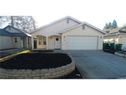 Photo of 91 Key West, Chico, CA 95973 (MLS # SN19036710)