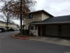 Photo of 2055 Amanda Way, Unit 46, Chico, CA 95928 (MLS # SN19043088)