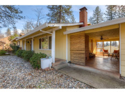 Photo of 2226 De Mille Road, Paradise, CA 95969 (MLS # SN19044870)