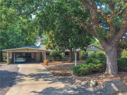 Photo of 1615 Meadow Road, Chico, CA 95926 (MLS # SN19052961)