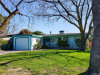 Photo of 1215 Walters Street, Orland, CA 95963 (MLS # SN19055030)