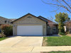 Photo of 2775 Vistamont Way, Chico, CA 95973 (MLS # SN19059939)