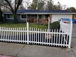 Photo of 3289 Foothill Boulevard, Oroville, CA 95966 (MLS # SN19065288)