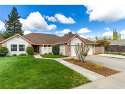 Photo of 1171 Almond Vista Court, Chico, CA 95926 (MLS # SN19071872)
