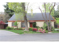 Photo of 2740 Revere Lane, Chico, CA 95973 (MLS # SN19075836)