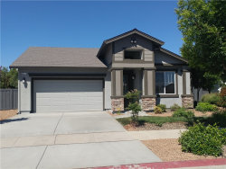 Photo of 3211 Tinker Creek Way, Chico, CA 95973 (MLS # SN19078424)