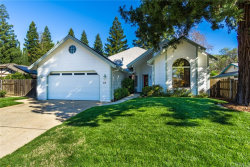 Photo of 57 Skymountain Circle, Chico, CA 95928 (MLS # SN19080670)