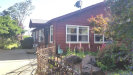 Photo of 4929 Foster Road, Paradise, CA 95969 (MLS # SN19112133)