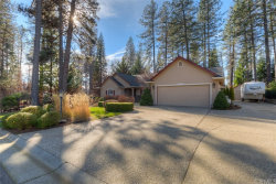 Photo of 6473 Alexander Court, Paradise, CA 95969 (MLS # SN19112210)