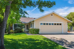 Photo of 8 Discovery Way, Chico, CA 95973 (MLS # SN19118566)