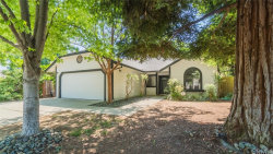Photo of 443 Autumn Gold Drive, Chico, CA 95973 (MLS # SN19120936)