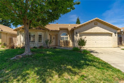 Photo of 2151 Robailey Drive, Chico, CA 95928 (MLS # SN19170919)
