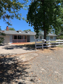 Photo of 549 Digger Pine Lane, Paradise, CA 95969 (MLS # SN19180538)