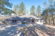 Photo of 3585 Lassen Road, Paradise, CA 95969 (MLS # SN19189551)