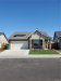 Photo of 3032 Biscayne Bay, Chico, CA 95973 (MLS # SN19195400)