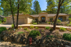 Photo of 14954 Woodland Park Drive, Forest Ranch, CA 95942 (MLS # SN19199961)