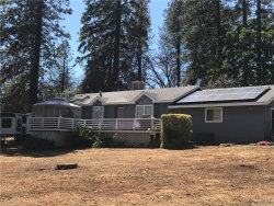Photo of 1934 Golf Road, Paradise, CA 95969 (MLS # SN19207998)