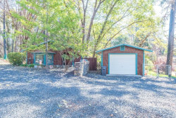 Photo of 6264 Harvey Road, Paradise, CA 95969 (MLS # SN19215472)