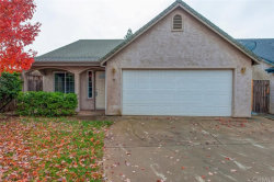 Photo of 46 Lacewing Court, Chico, CA 95973 (MLS # SN19216363)