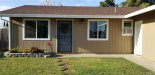 Photo of 706 Date Street, Orland, CA 95963 (MLS # SN19217920)