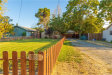 Photo of 331 Central Street, Orland, CA 95963 (MLS # SN19218998)