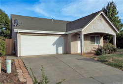 Photo of 42 Lacewing Court, Chico, CA 95973 (MLS # SN19222757)