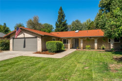 Photo of 711 Waterford Drive, Chico, CA 95973 (MLS # SN19223121)