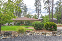 Photo of 5645 Chaney Lane, Paradise, CA 95969 (MLS # SN19227442)