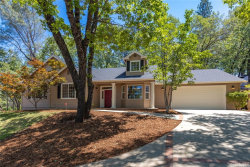 Photo of 112 Valley View Drive, Paradise, CA 95969 (MLS # SN20125975)
