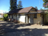 Photo of 6390 Skyway, Paradise, CA 95969 (MLS # SN20165599)
