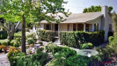 Photo of 1328 Foothill, San Luis Obispo, CA 93401 (MLS # SP1064930)