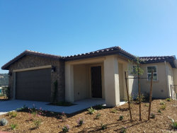 Photo of 111 Ralph Beck Lane, Arroyo Grande, CA 93420 (MLS # SP17164080)