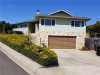 Photo of 1185 Ritchie Road, Grover Beach, CA 93433 (MLS # SP17185106)